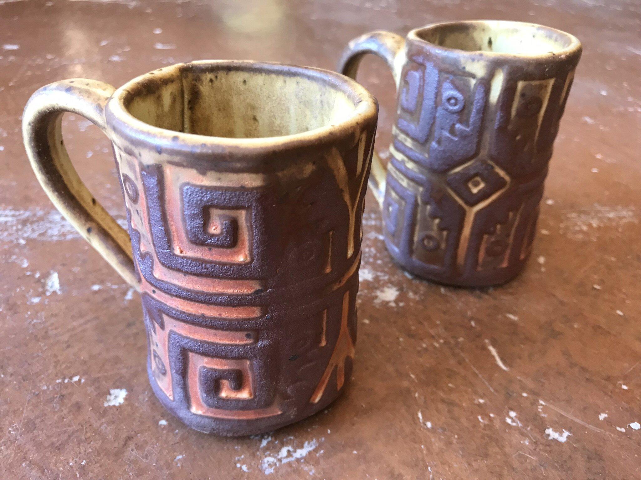Angela Smith Kirkman pottery_June 2019 (35).JPEG