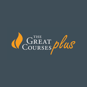 TheGreatCoursesPlus.com   Educate. Enlighten. Empower. Unlimited Access to Over 11,000 Video and Audio Lectures in Science, Math, History, Photography, and more.    Get your first month free »