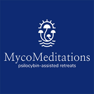 MycoMeditations   Psilocybin-assisted retreats in Treasure Beach, Jamaica    Find out more     »