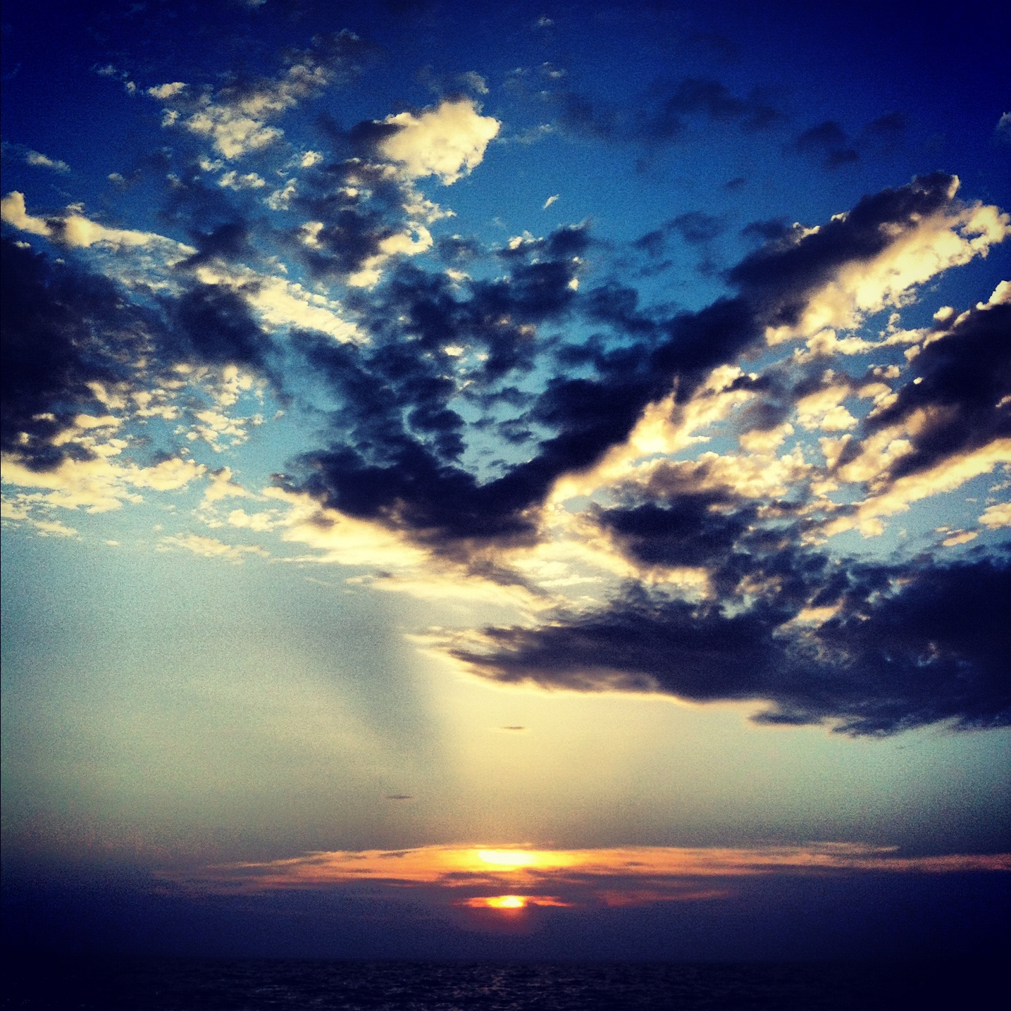 Sunset_again