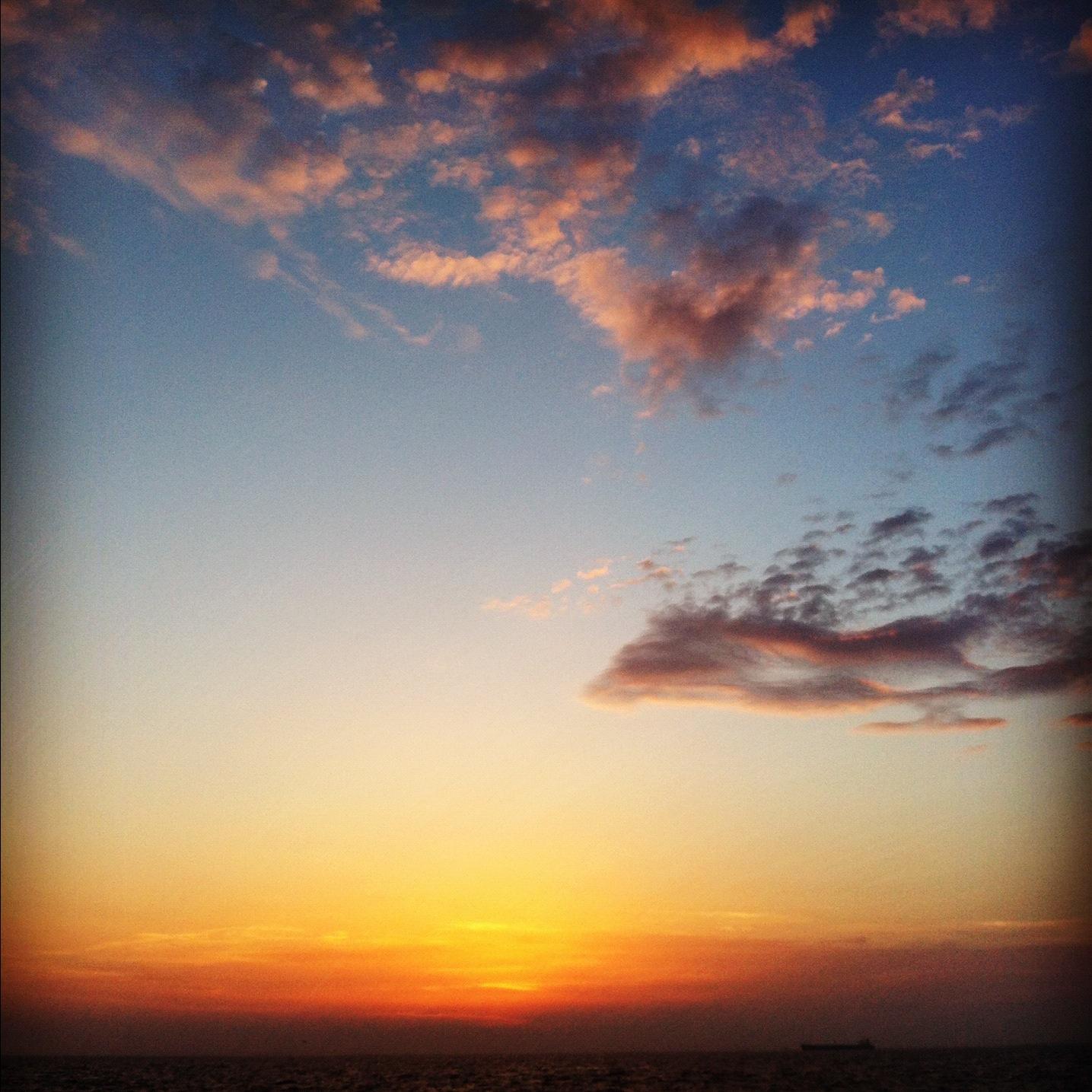 Sunset_err again