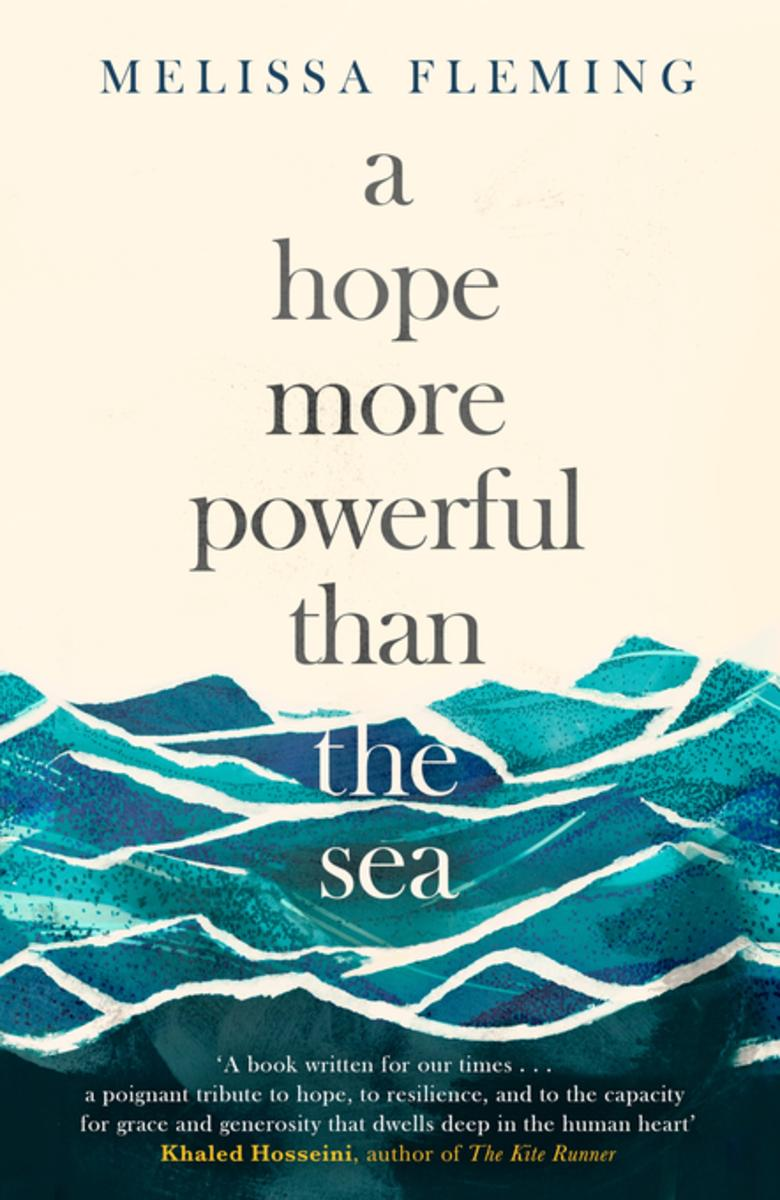 a-hope-more-powerful-than-the-sea-1.jpg
