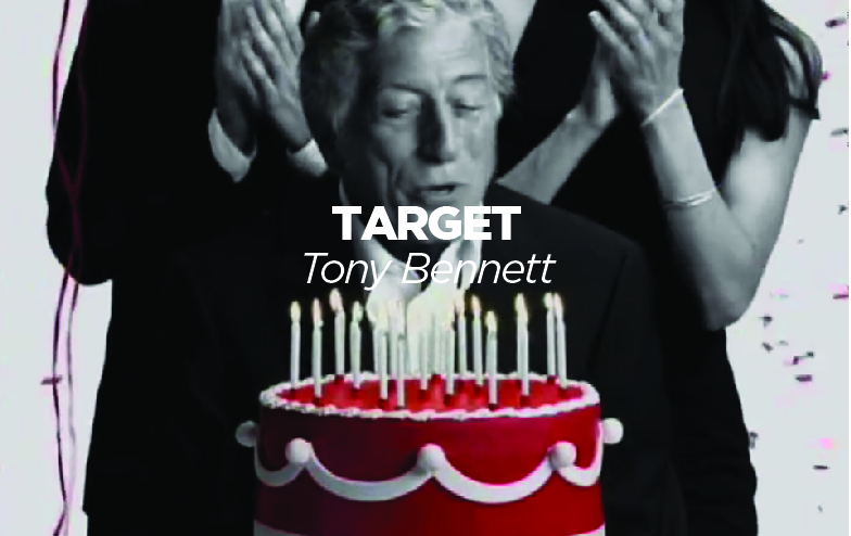targetthumb-01.jpg