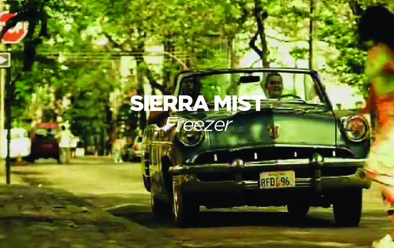 sierramistfreezer-01.jpg