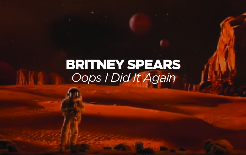 Britneyspearsthumb-01.jpg