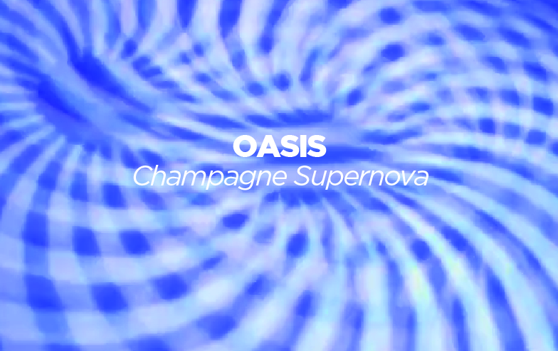 oasisthumb-01.jpg