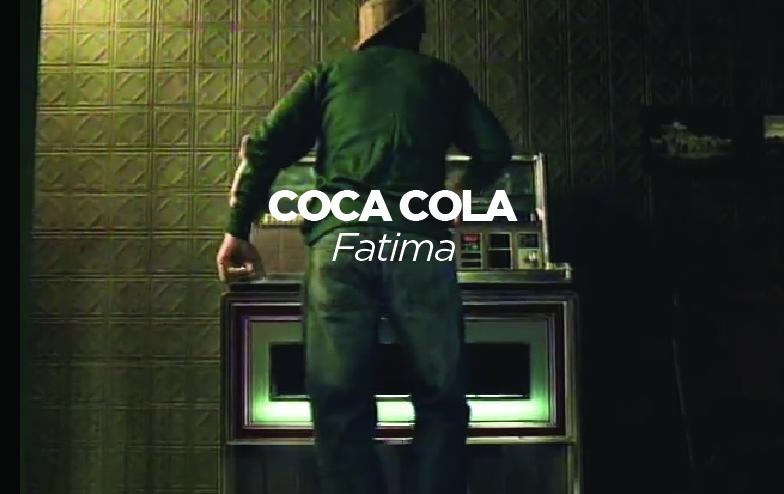 cocacolathumb-01.jpg