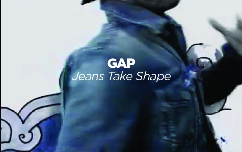 Gapjeansshape-01.jpg