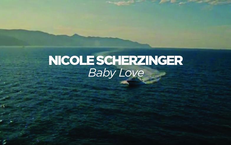 NicoleScherzinger-01.jpg