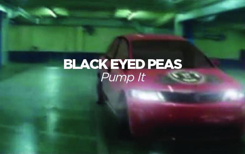 blackeyedpeasthumb-01.jpg