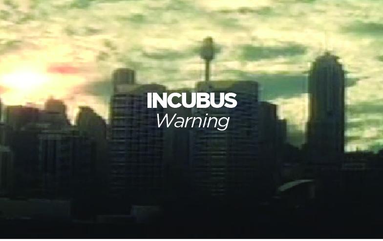 incubusthumb-01.jpg