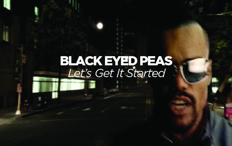 blackeyedpeasthumb2-01.jpg