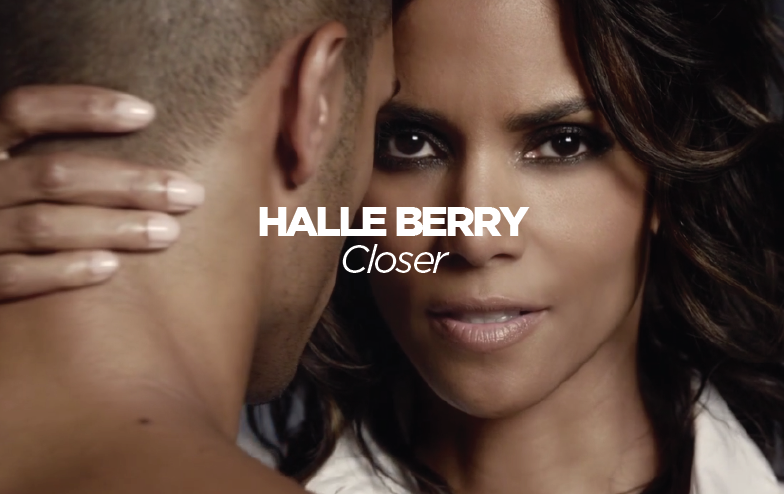 Halleberry-01.png