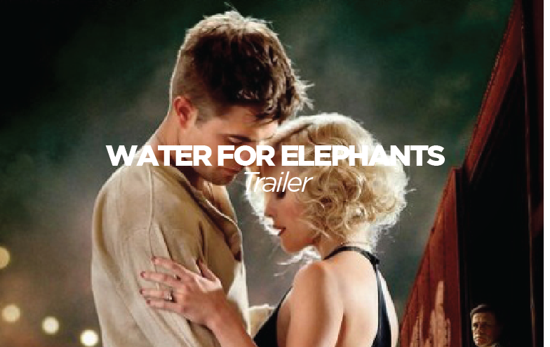 Waterforelephants-01.png