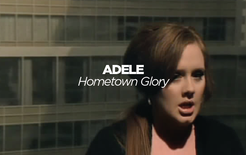 ADELE-01.png