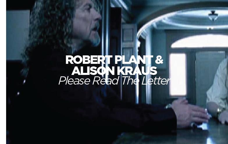 RobertPlant-01.png
