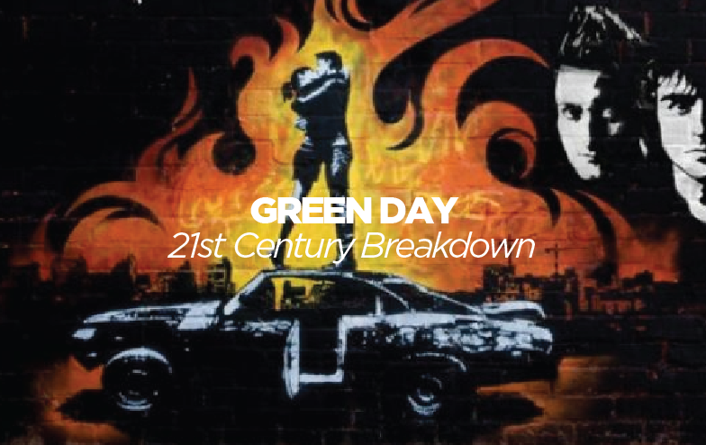 Greenday21stcentury-01.png