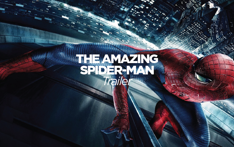 SPIDERMAN-01.png