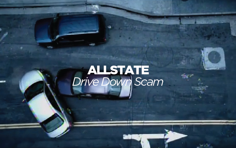 allstate-01.png