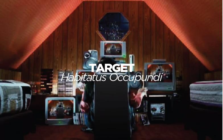 target-01.png