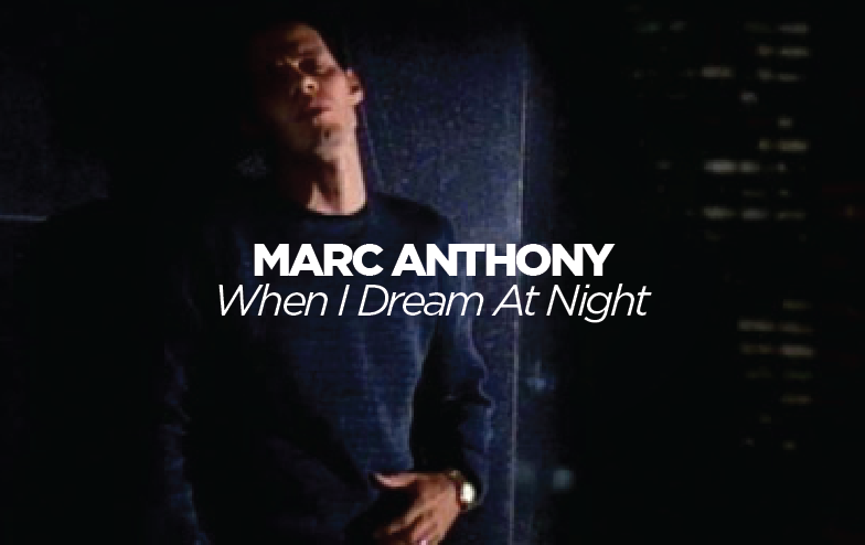 MarcAnthony-01.png