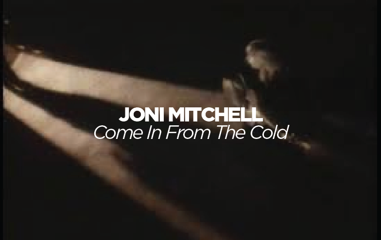 JoniMitchell-01.png