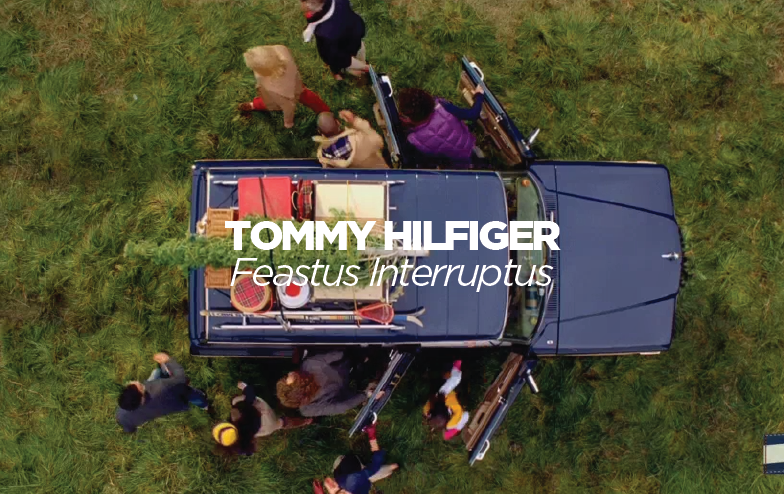 TOMMY-01.png
