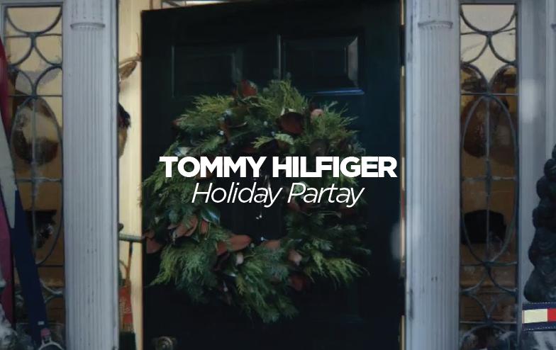 TOMMYHILFIGER-01.png