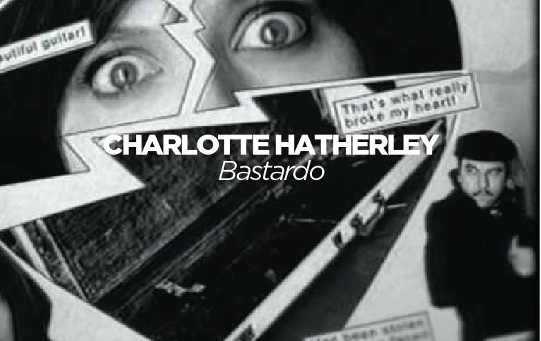 charlottehatherley-01.png