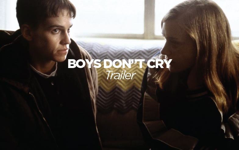 Boysdontcry-01.png