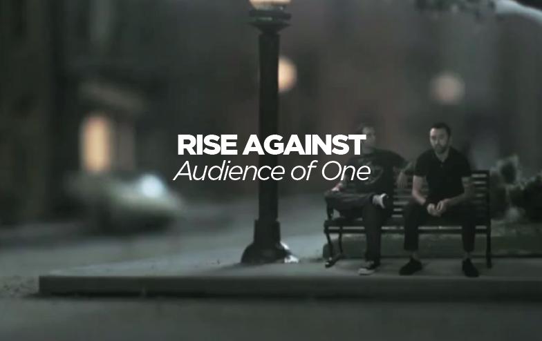 RiseAgainst-01.png