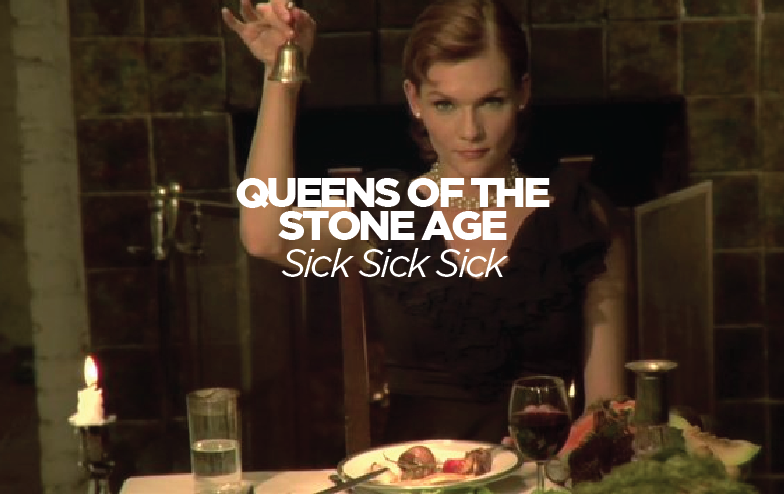 QueensoftheStoneAge-01.png