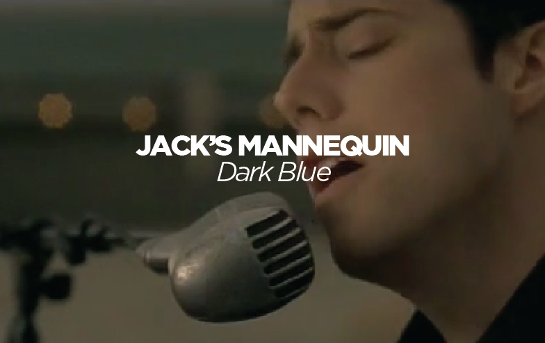jacksmannequin-01.png