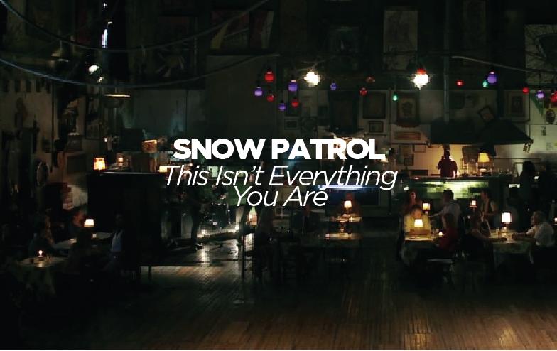 SnowPatrol_ThisIsnt-01.png
