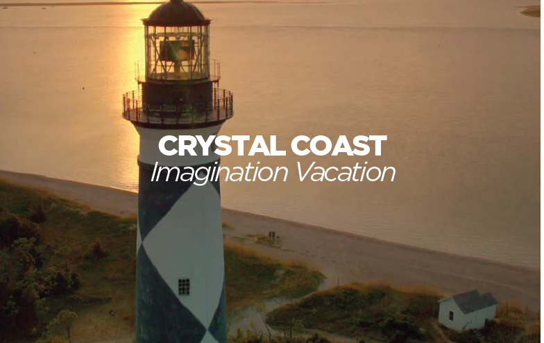 Crystal_Imagination-01.png