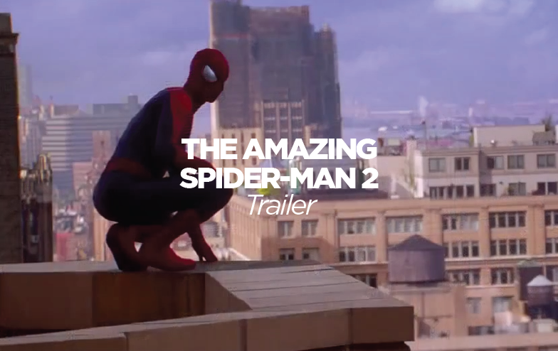 spiderman2-01.png