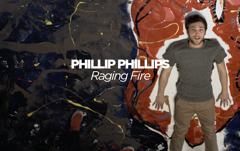 phillipphillips-01.png