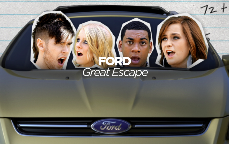FordGreatEscape-01.png