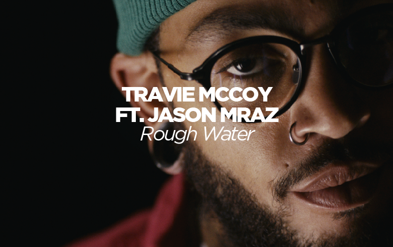 TravieMccoy-01.png