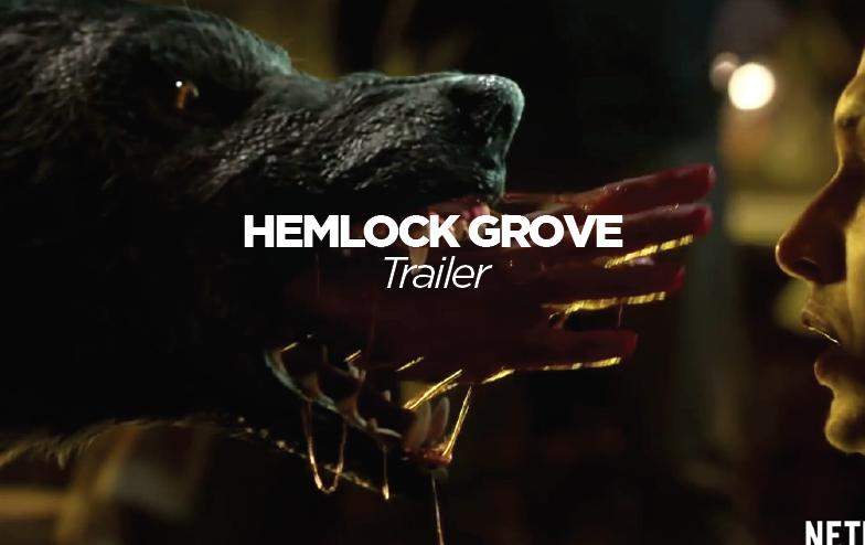 HemlockGrove-01.png