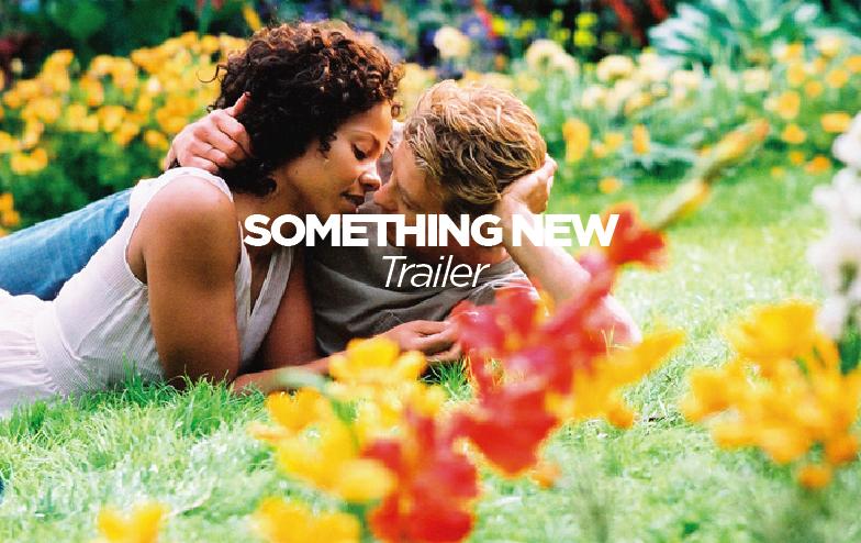 SomethingNew-01.png