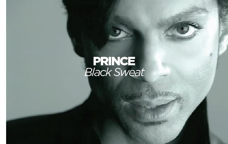 Prince-01.png