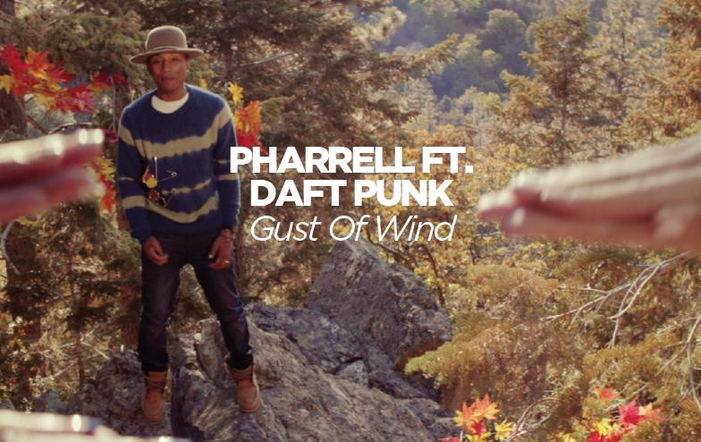 pharrell-01.png
