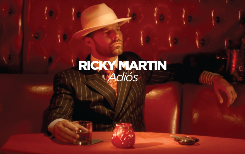 rickymartin-01.png