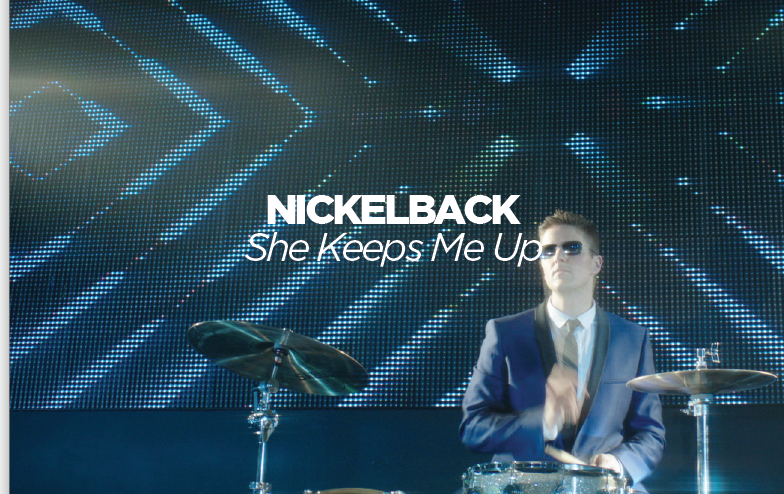 nickelback-01.png