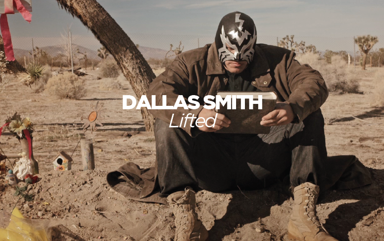 dallassmith-01-01.png