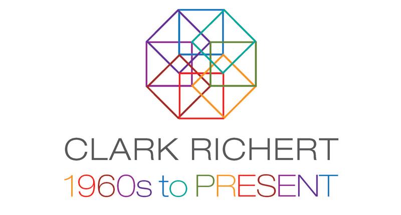 clark retrospective2.jpg