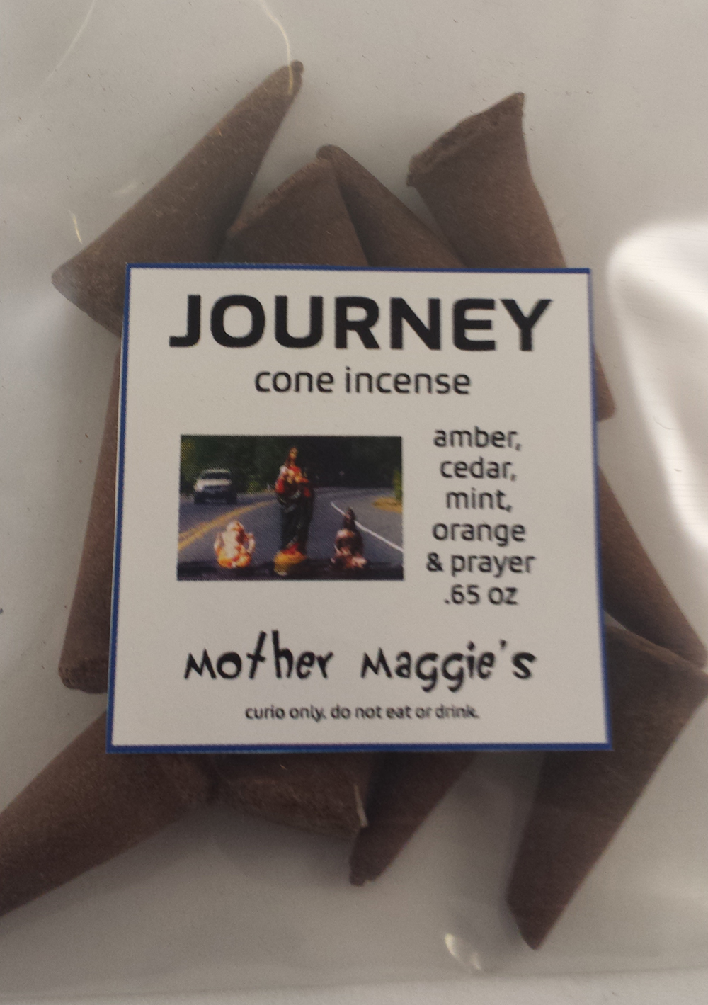 journey cone 2.jpg