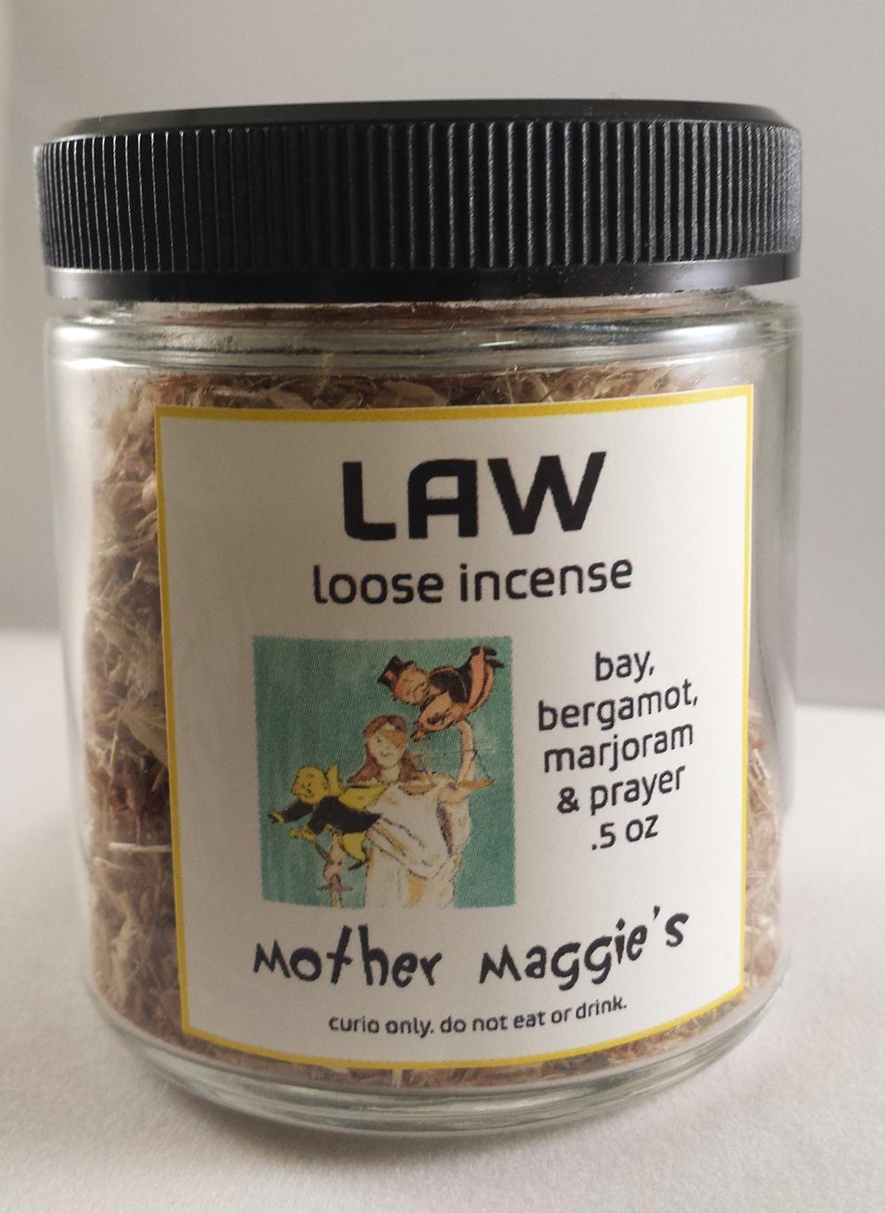 law incense.jpg