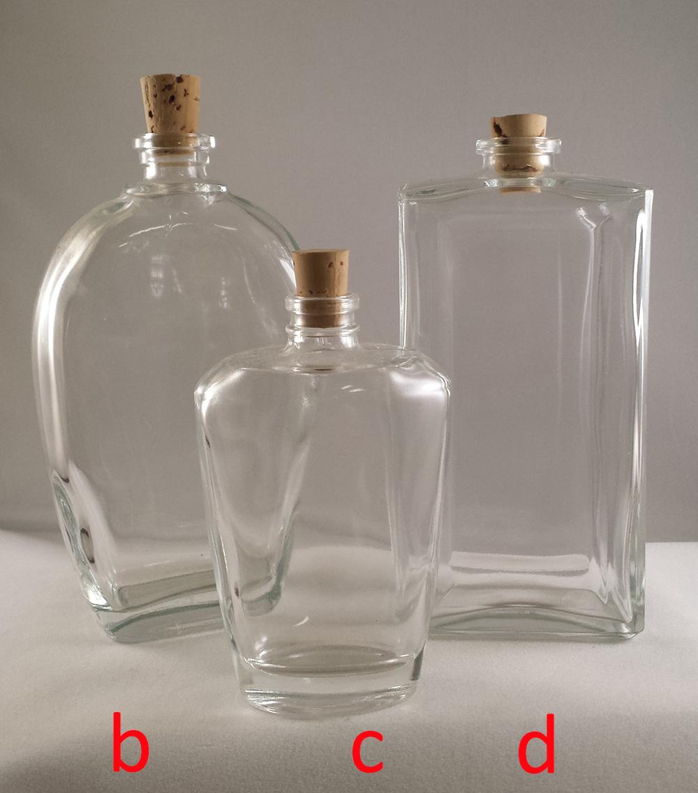 cork bottle2.jpg